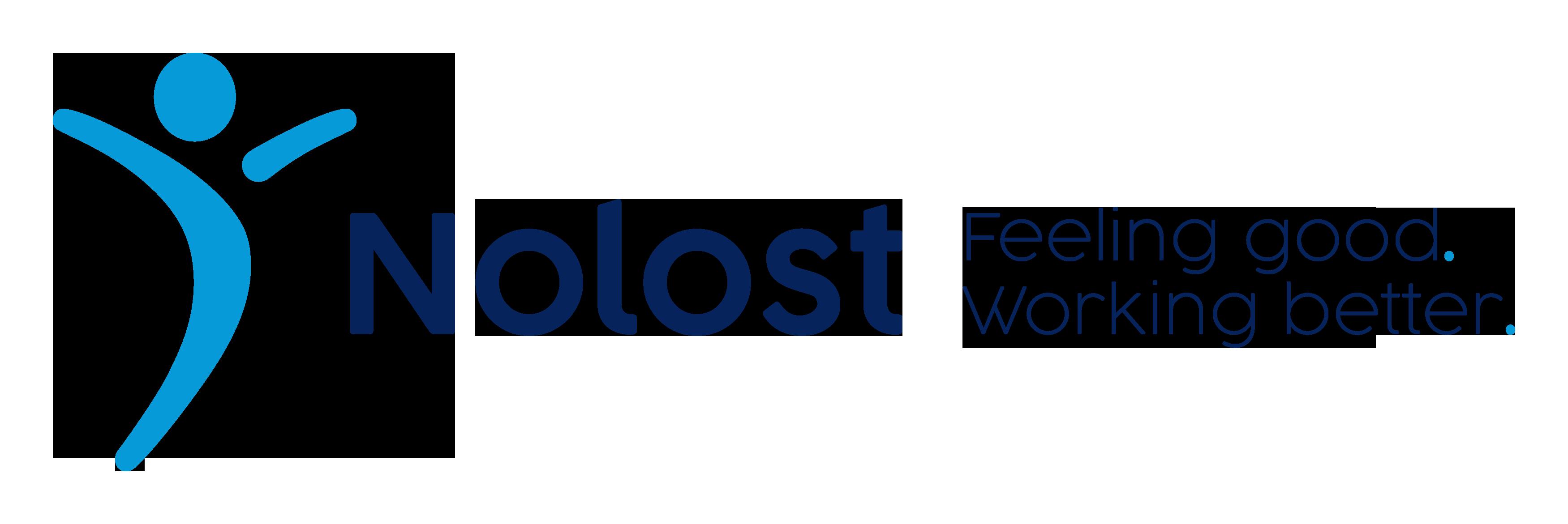 Nolost_Logo_rgb