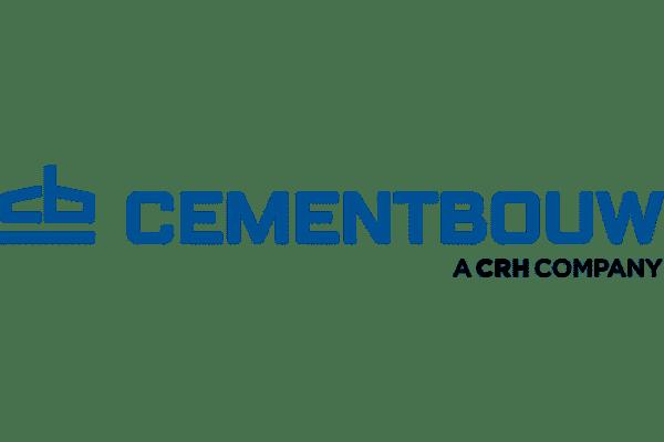 cementbouw