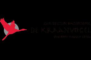 De Kraanvogel