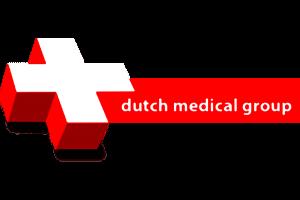 dutch medical group
