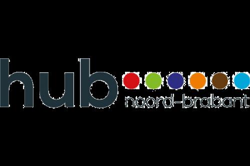 Hub noord Brabant