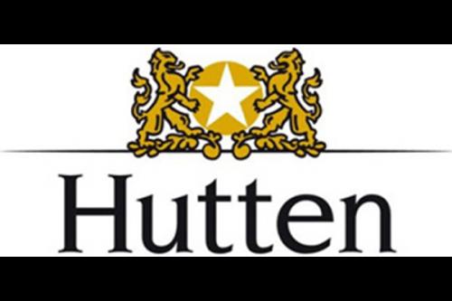 Hutten