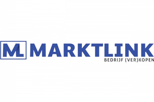 Marktlink