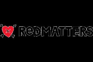 Redmatters