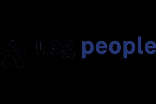 uso people