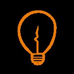 lampje-vierkant
